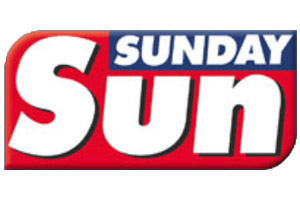 sundaysun-small-slider