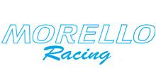 Morello Racing Thumb
